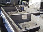 chantier-extension-maison-1