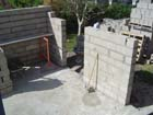 chantier-extension-maison-2