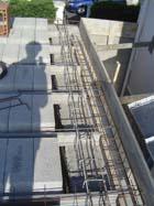 chantier-extension-maison-3