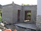 chantier-extension-maison-4