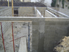 chantier-maison-contemporane-2