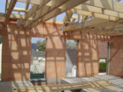 chantier-maison-contemporane-7