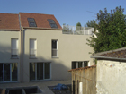 chantier-maison-contemporane-9