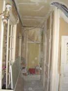 chantier-renovation-maison-contemporaine-1