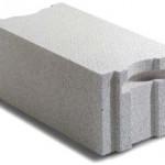 maison-bbc-beton-cellulaire