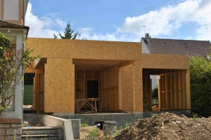 photo-1-chantier-extension-maison-bois-lss-77