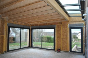 photo-4-chantier-extension-maison-bois-lss-77