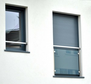 photo-detail-fenetre-logements-ossature-bois-vln-77