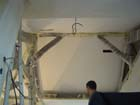 renovation-appartement-2