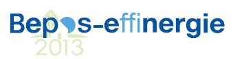 bepos-effinergie-2013