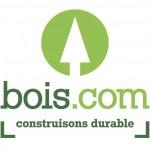 boiscom_logo_contour