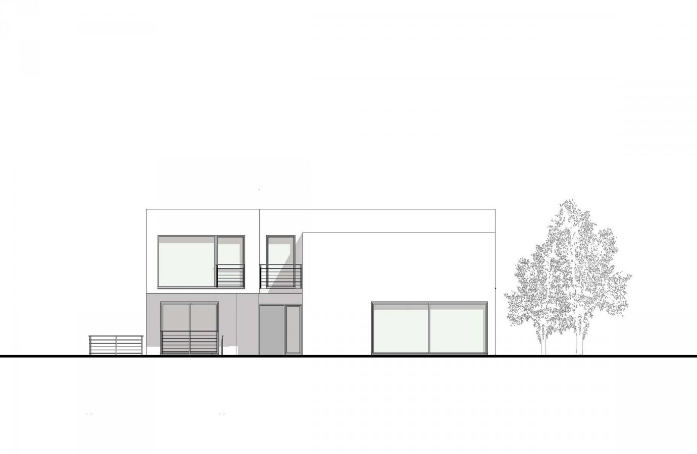 tekart architecture architectes associes concepteur de With la maison du dressing 8 tekart architecture architectes associes concepteur de