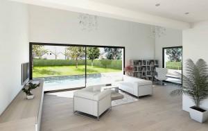 interieur-1-maison-contemporaine-bsl-94