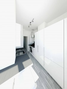 perspective-cuisine-renovation-appartement-csb-93