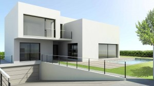 perspective1-maison-contemporaine-bsl-94