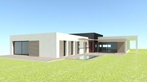perspective2-maison-contemporaine-brm1-77