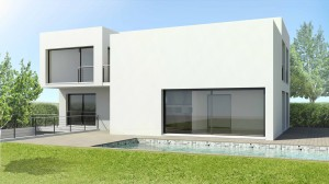 perspective2-maison-contemporaine-bsl-94