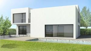 perspective2-maison-contemporaine-bsl-94