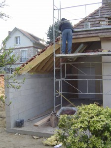 photo-2-chantier-extension-maison-avn2-77