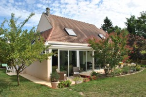 photo-3-extension-maison-avn2-77