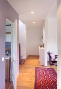 photo-couloir-renovation-maison-elb-95