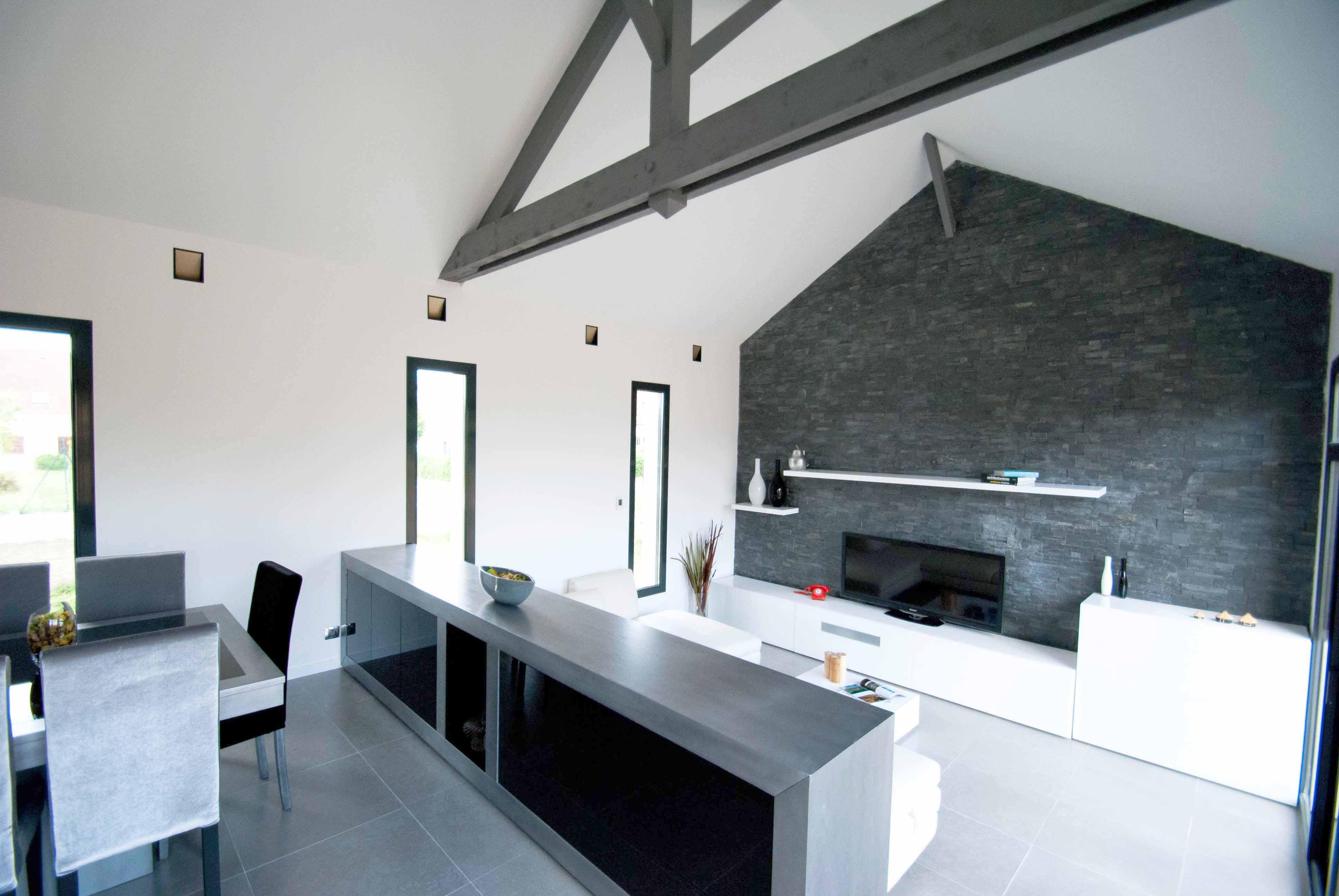 Tekart Architecture – Architectes associés : concepteur de ...