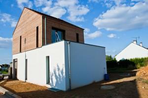 photo-ouest-maison-contemporaine-mcy-77
