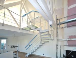 photo-salon2-renovation-extension-maison-sfp-77