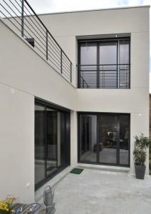 photo3-maison-contemporaine-clm-92