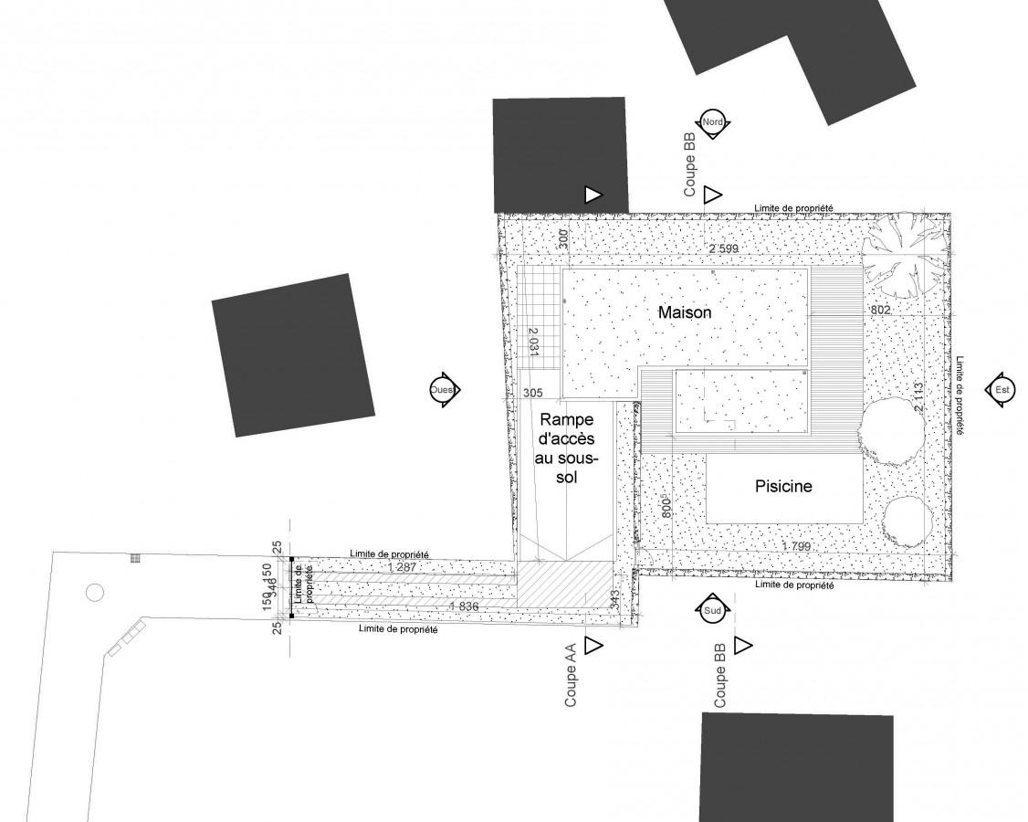 Concepteur maison trendy with concepteur maison gallery for Concepteur de plan de maison